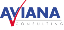 Aviana Consulting GmbH